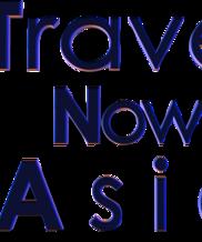 TravelNowAsiaPhilippines
