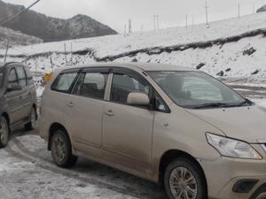 Suryadoy Travels - Tawang Taxi Service