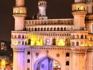 Hyderabad Tour Package Fotos