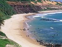 Pipa Praia Do Amor