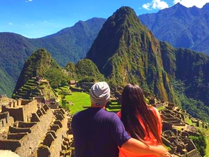 Machu Picchu Full Day Experience from Cusco Photos