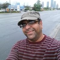 Sohail1rehman1