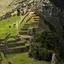 Peru Information