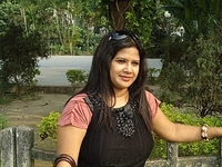 Indu Elahi