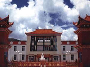 13 Days Tour – Essence of Southwest China Fotos
