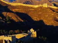 17 Days Tour - China Provincial Discovery