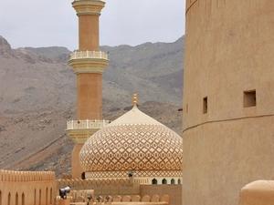 Adventure Oman Fotos