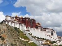 Cheapest Tibet Lhasa Tours