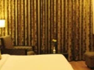 Hotel Park Grand- Haridwar, Uttarakhand Fotos