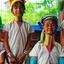 Myanmartravelclub