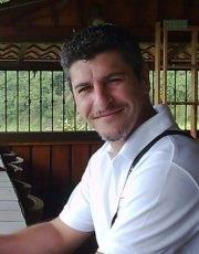 Erick Hidalgo