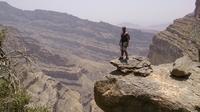 Majan Tourism Oman