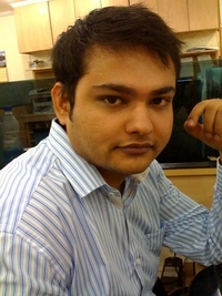 Ravi Chitkara