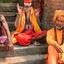 Hindu Culture Nepal