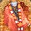 Saisakthi