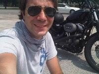 Daniele Corti