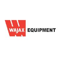 Wajax Equipment