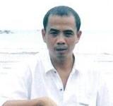 North Bandung tour