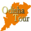 Tour Odisha