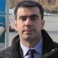 Vlad Petrov