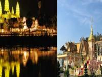 Www.focusmekong.com/ Www.facebook.com/andycambodiaguide/ Https://www.facebook.com/Cambodia-Tour-Guide-Travel-890879594337462/?ref=hl
