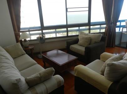 2 Bedroom Apartment Sea View Photos
