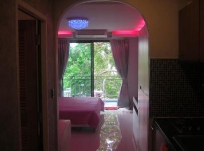 Luxury Studio - 5th Floor Photos