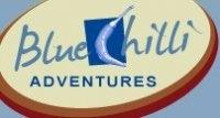 BlueChilli Aventures