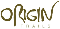 Origin Limited