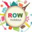 Row Holidays
