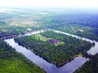 Siem Reap – Pheah Vihear 7 Days