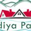 Nadiya Parao