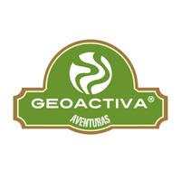 Geo Activa