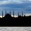 Constantinopleguide
