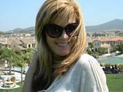 Suzzanne Ravitz
