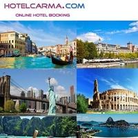 Hotelcarma