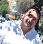 Paolo E.