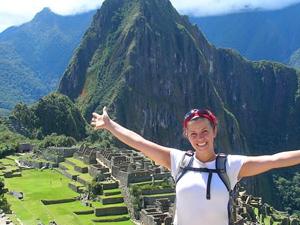 Salkantay Trekking Machu Picchu 5 Days Fotos