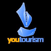 Youtourism