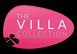 Thevillacollection