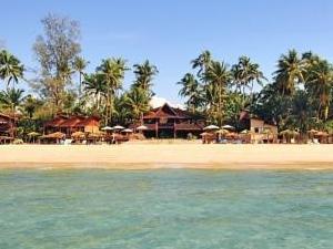 Ngapali Beach Tour Photos