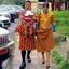Pema Tshering