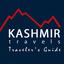 Kashmir Travels