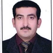 Muhammad Shoaib Ahmed