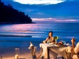Exotic Andaman Trip Photos