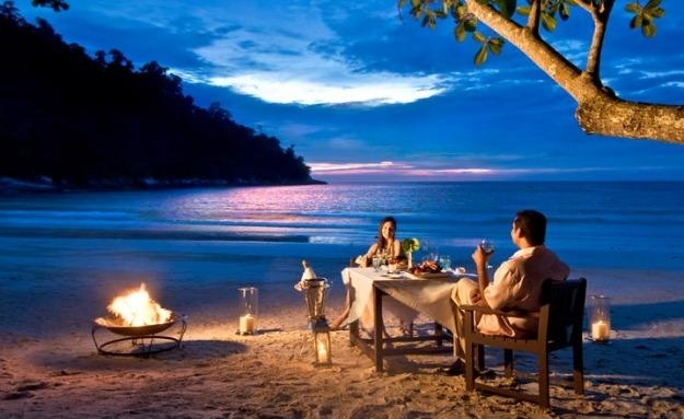 Exotic Andaman Trip Photos