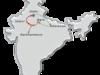 North India Tour with Holi Festival