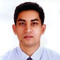 Abulfazal Shafiullah