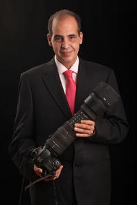 Tawfik Dajani