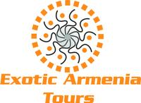 Exotic Tours